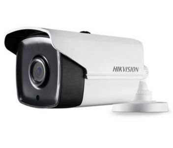 HD-TVI видеокамера Hikvision DS-2CE16F7T-IT5 (3.6 мм)